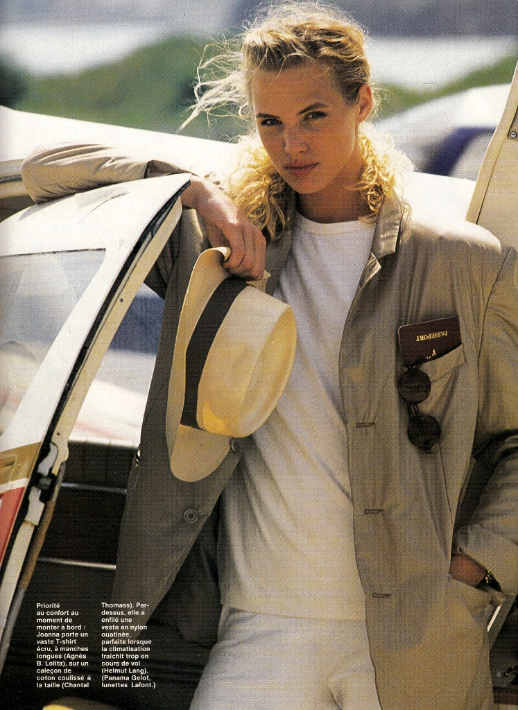 joanna-1989
