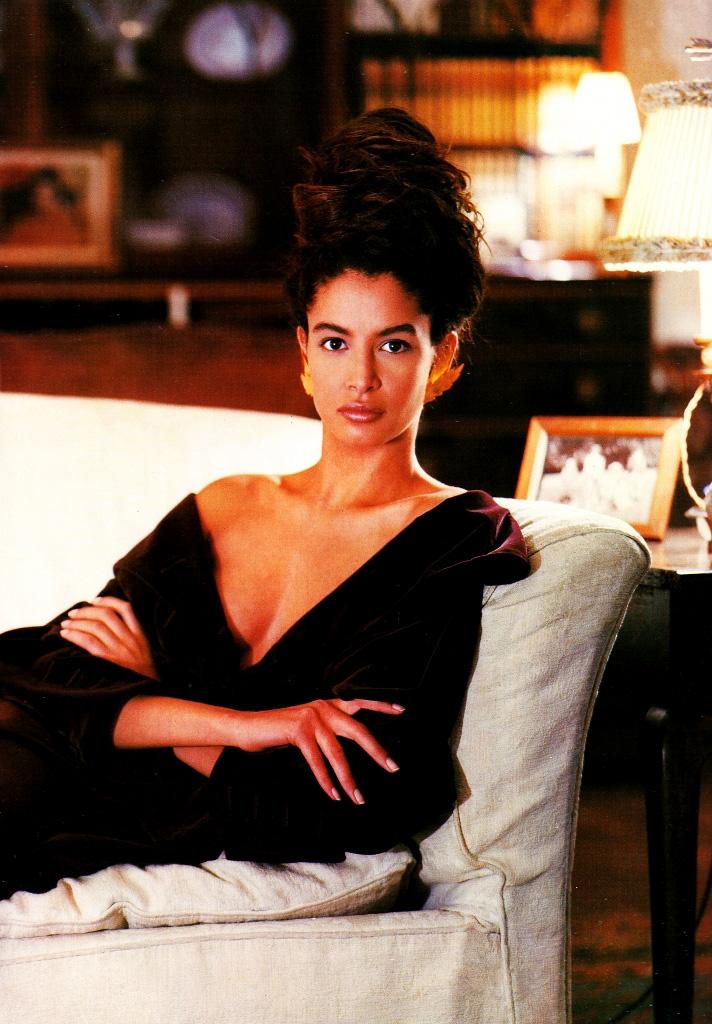 Kara Young, 1988 — Uneasy Nostalgia