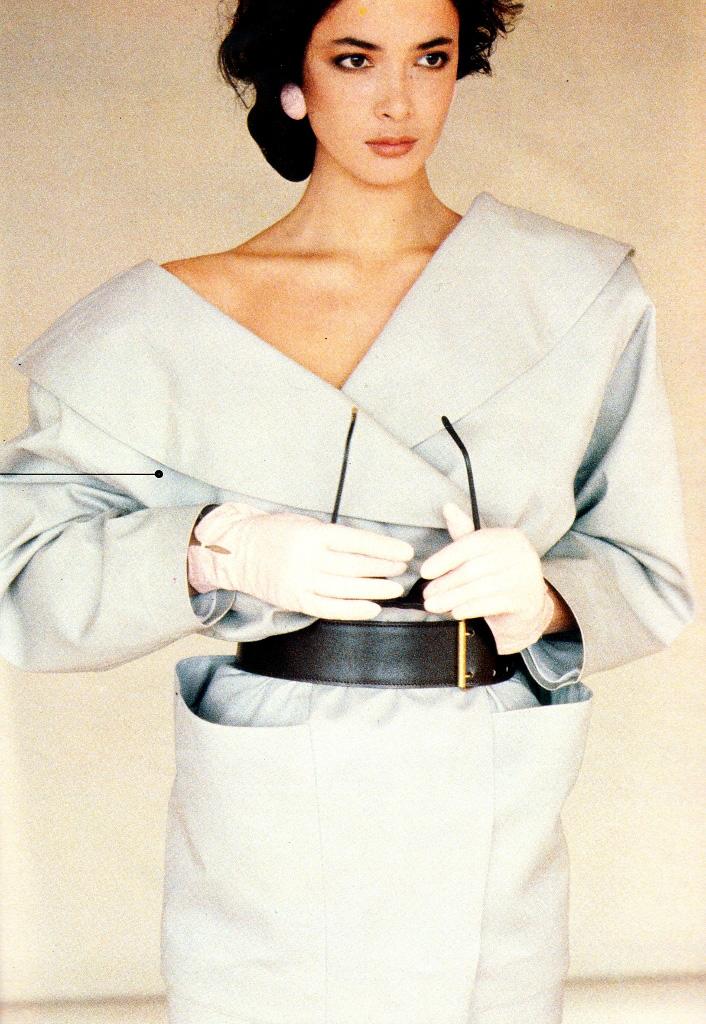 linda-1984