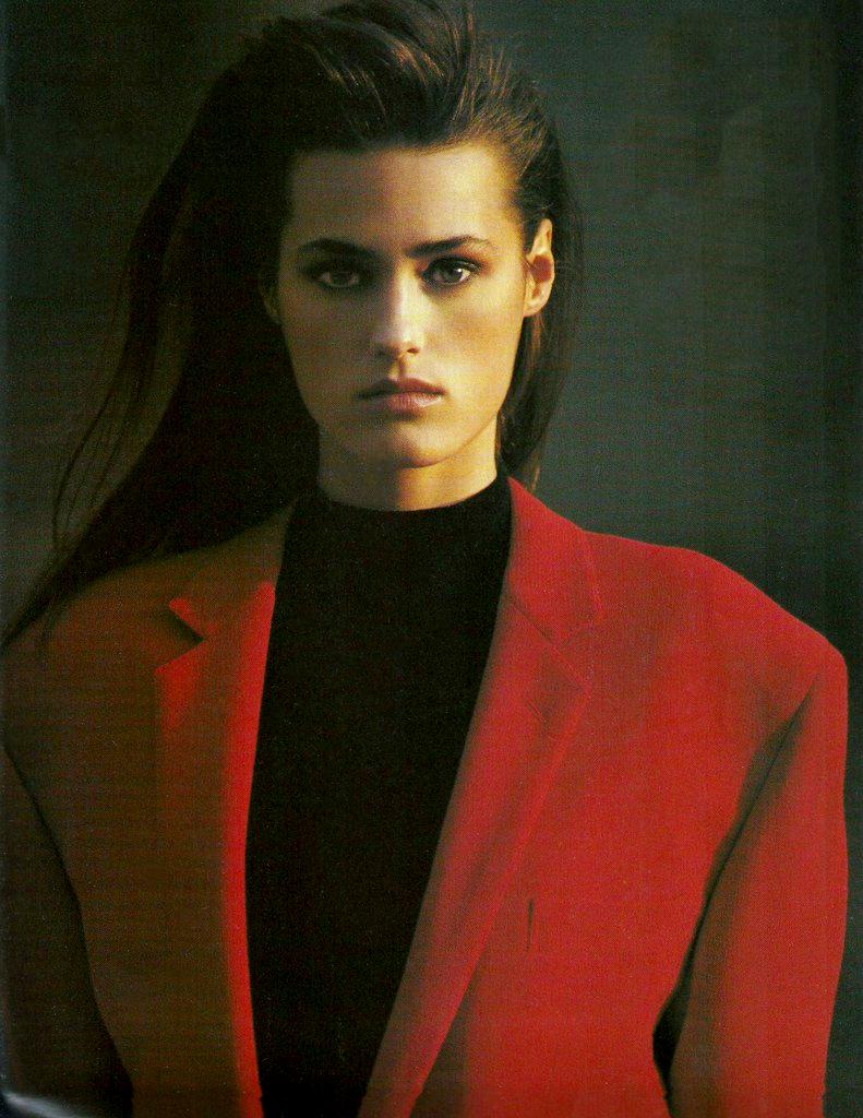 yasmin-1987
