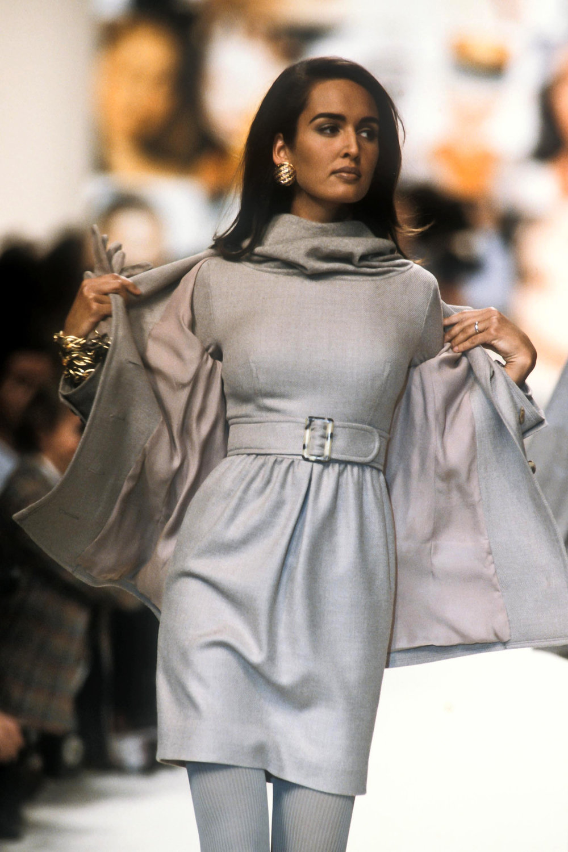 gail-valentino-1991.jpg