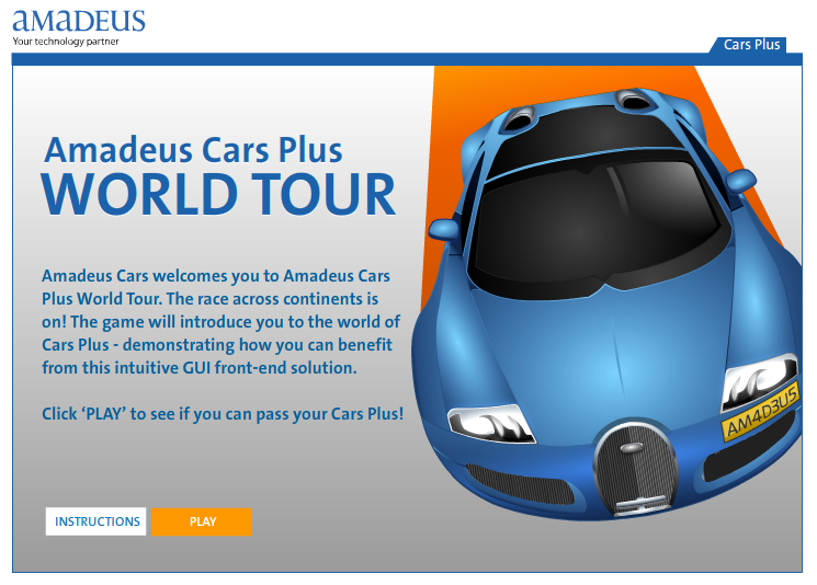Amadeus Cars 1.png