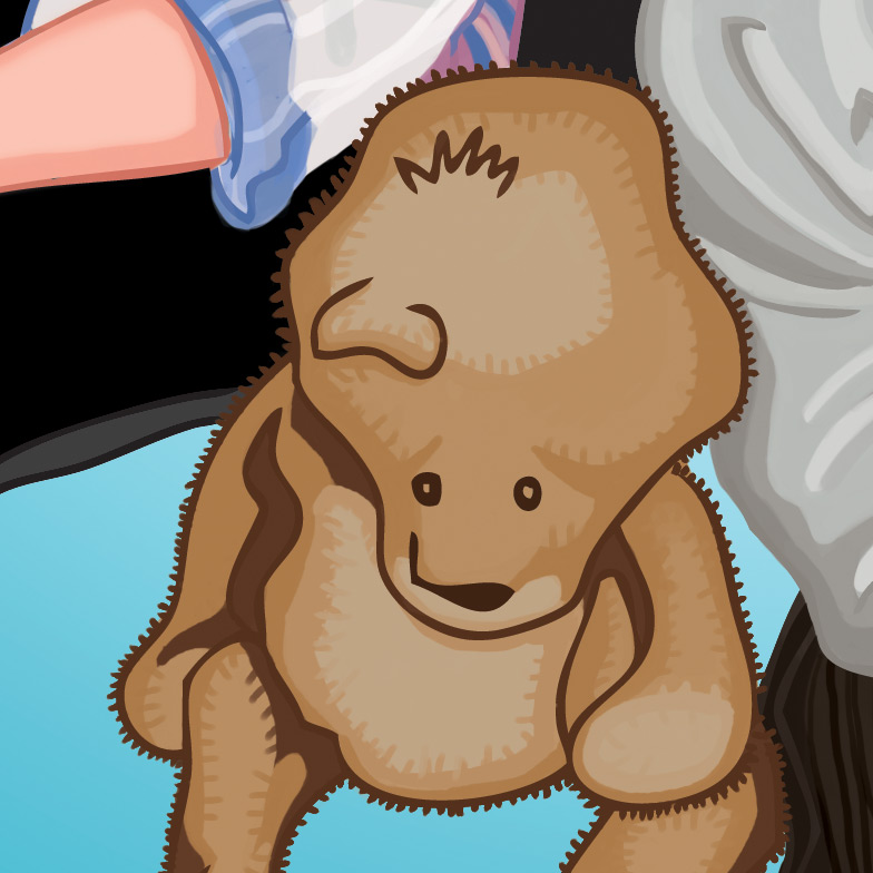 AnnsKids_CloseUp_Bear.jpg