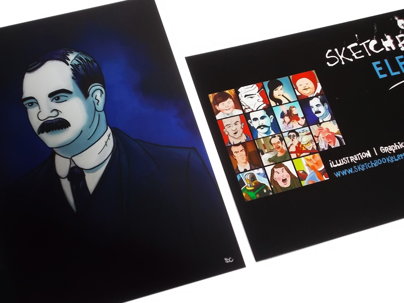SE_postcards1