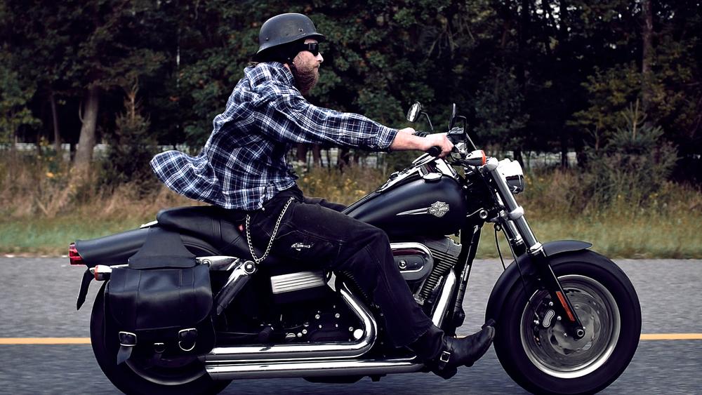 Eric Bike 04.jpg