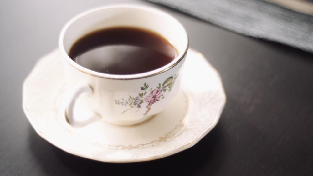 Tea Cup 04.png