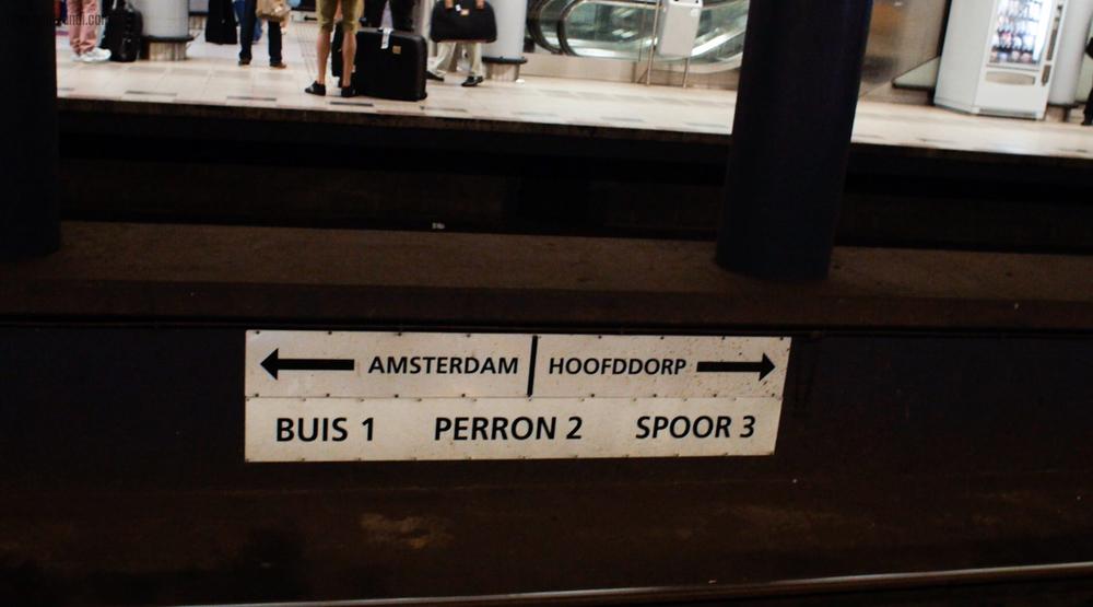 Covert Operandi - 2014 Amsterdam-5.jpg