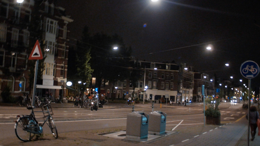 Covert Operandi - 2014 Amsterdam-10.jpg
