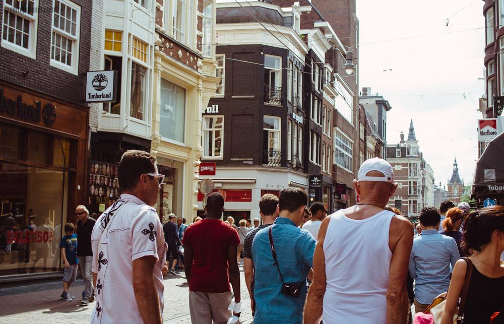 Covert Operandi - 2014 Amsterdam-14.jpg