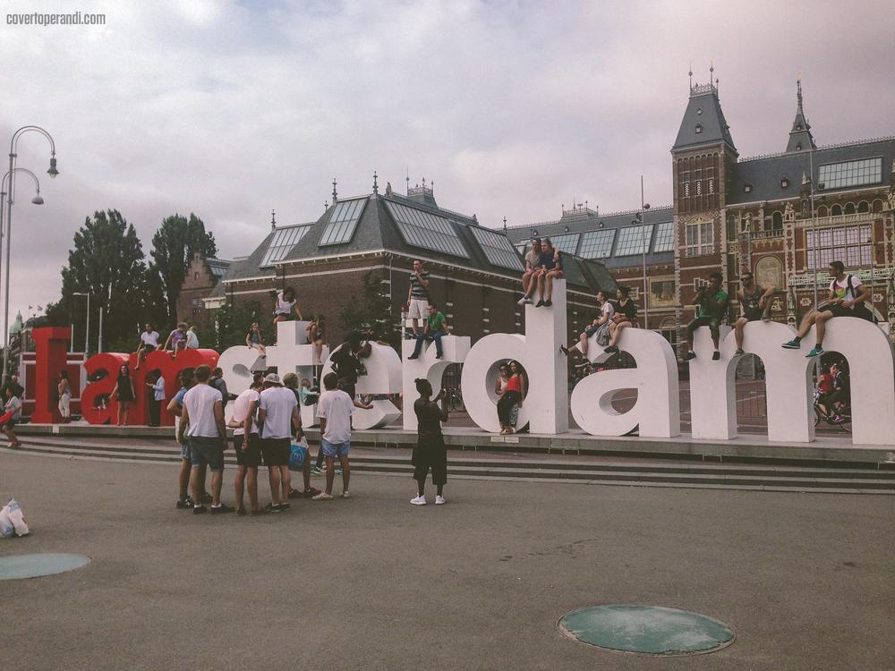 Covert Operandi - 2014 Amsterdam-34.jpg