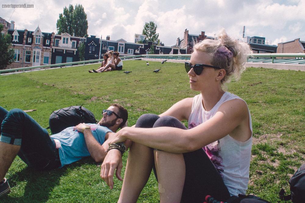 Covert Operandi - 2014 Amsterdam-48.jpg