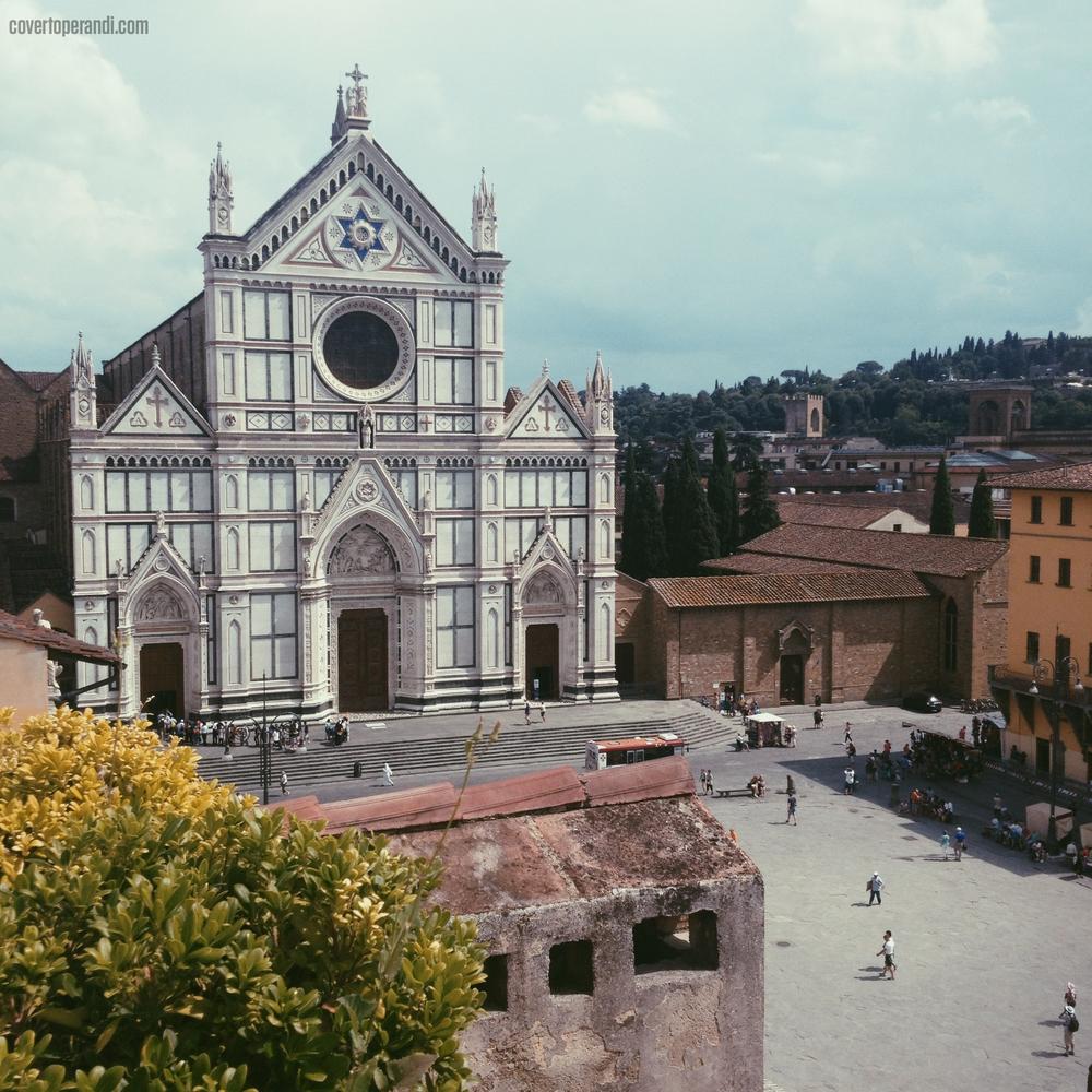 Covert Operandi - 2014 Florence-17.jpg