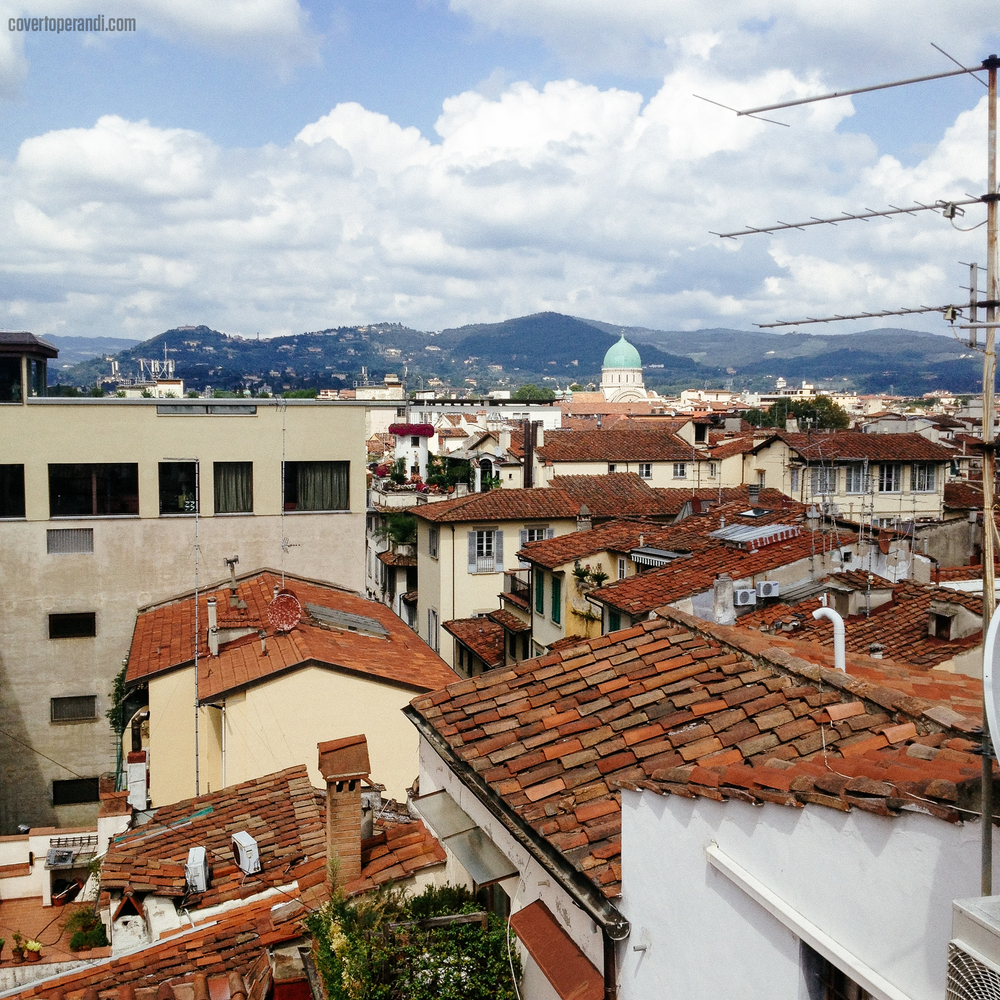 Covert Operandi - 2014 Florence-16.jpg