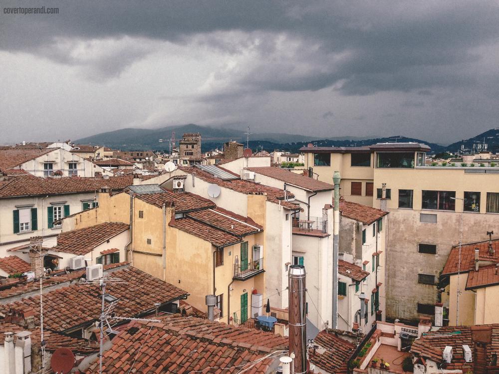 Covert Operandi - 2014 Florence-18.jpg