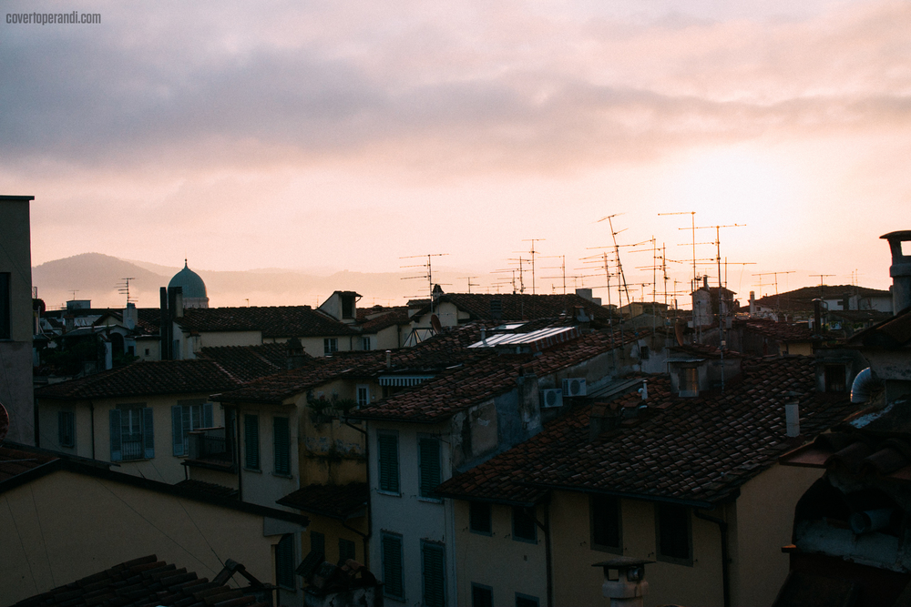 Covert Operandi - 2014 Florence-27.jpg