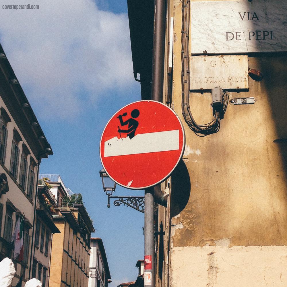 Covert Operandi - 2014 Florence-41.jpg