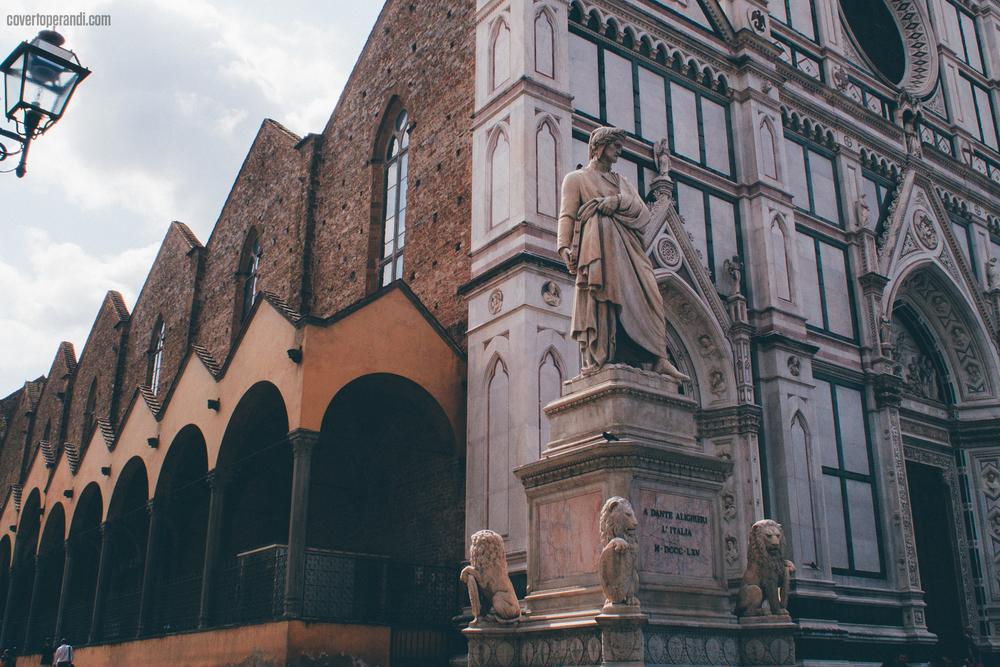 Covert Operandi - 2014 Florence-42.jpg
