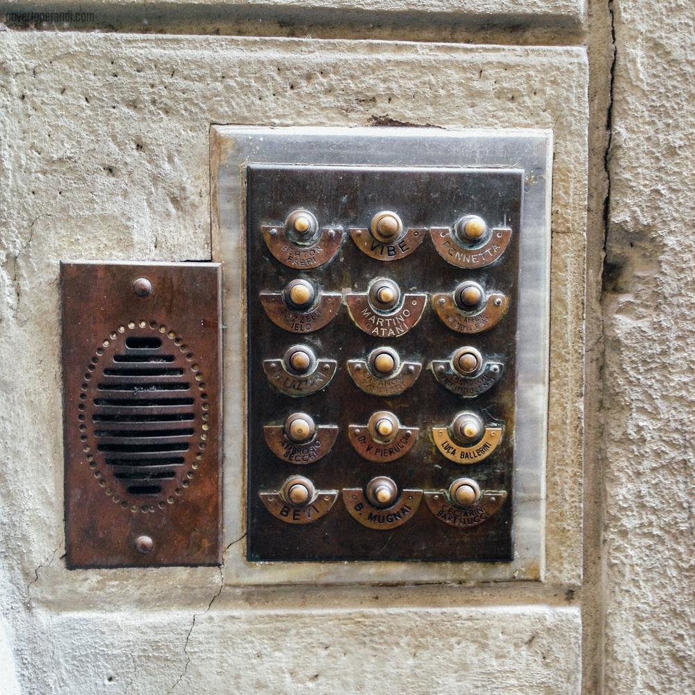 Covert Operandi - 2014 Florence-31.jpg