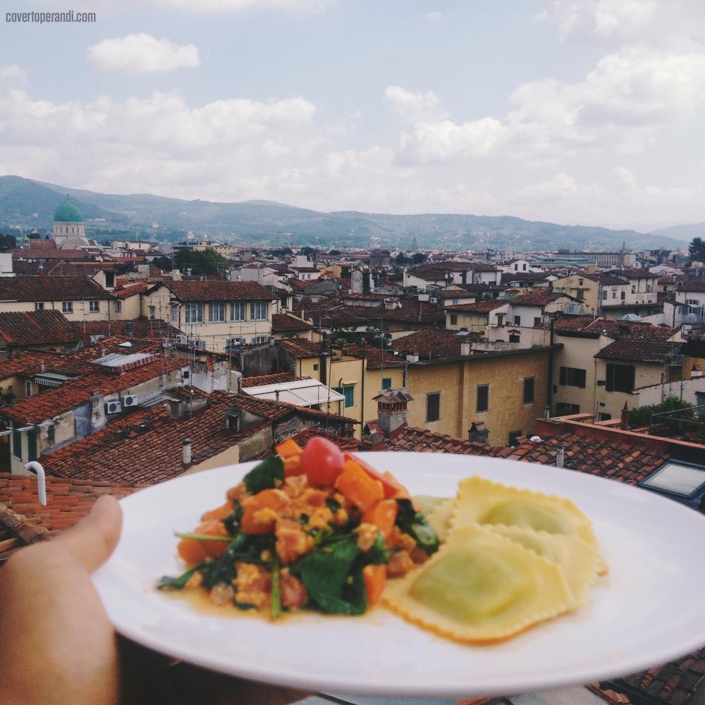 Covert Operandi - 2014 Florence-44.jpg