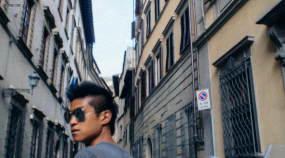 Covert Operandi - 2014 Florence-33.jpg