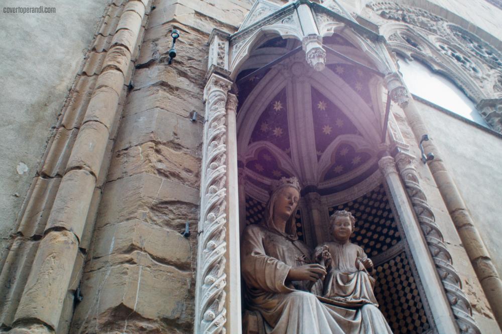 Covert Operandi - 2014 Florence-36.jpg