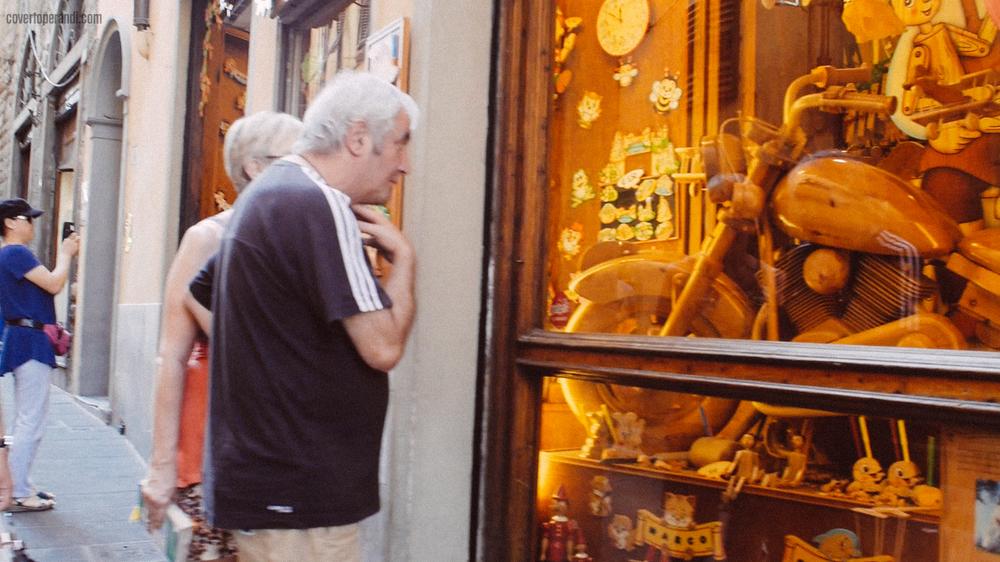 Covert Operandi - 2014 Florence-49.jpg