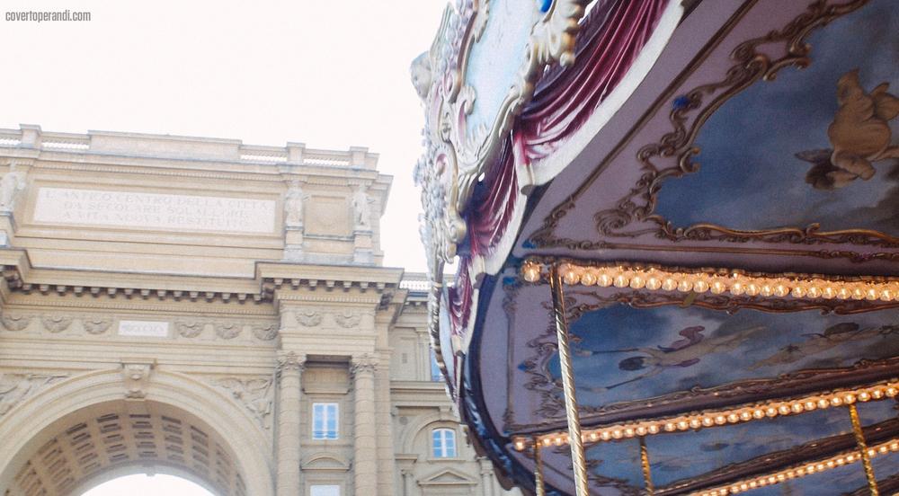Covert Operandi - 2014 Florence-50.jpg