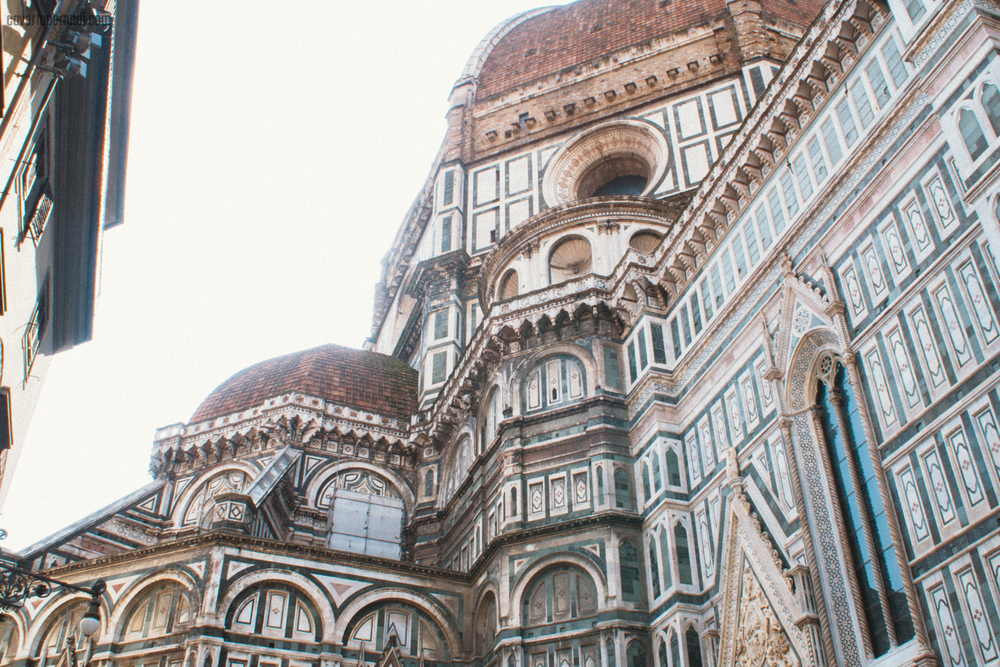 Covert Operandi - 2014 Florence-39.jpg
