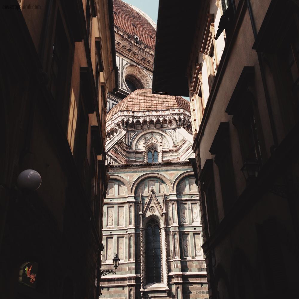 Covert Operandi - 2014 Florence-40.jpg
