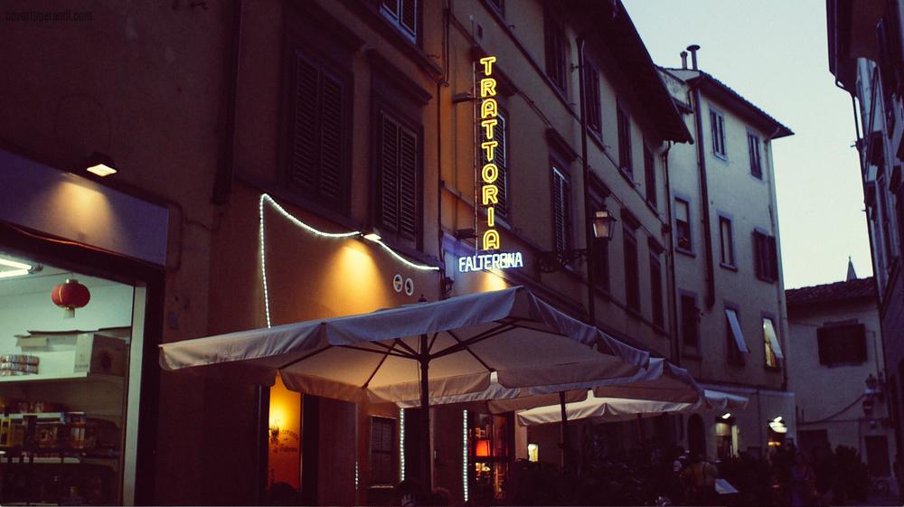 Covert Operandi - 2014 Florence-58.jpg