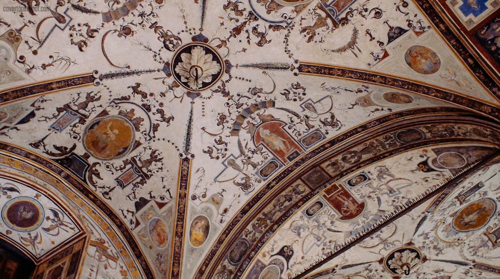 Covert Operandi - 2014 Florence-61.jpg