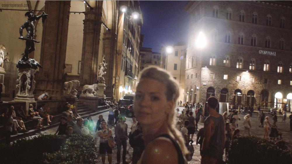 Covert Operandi - 2014 Florence-62.jpg