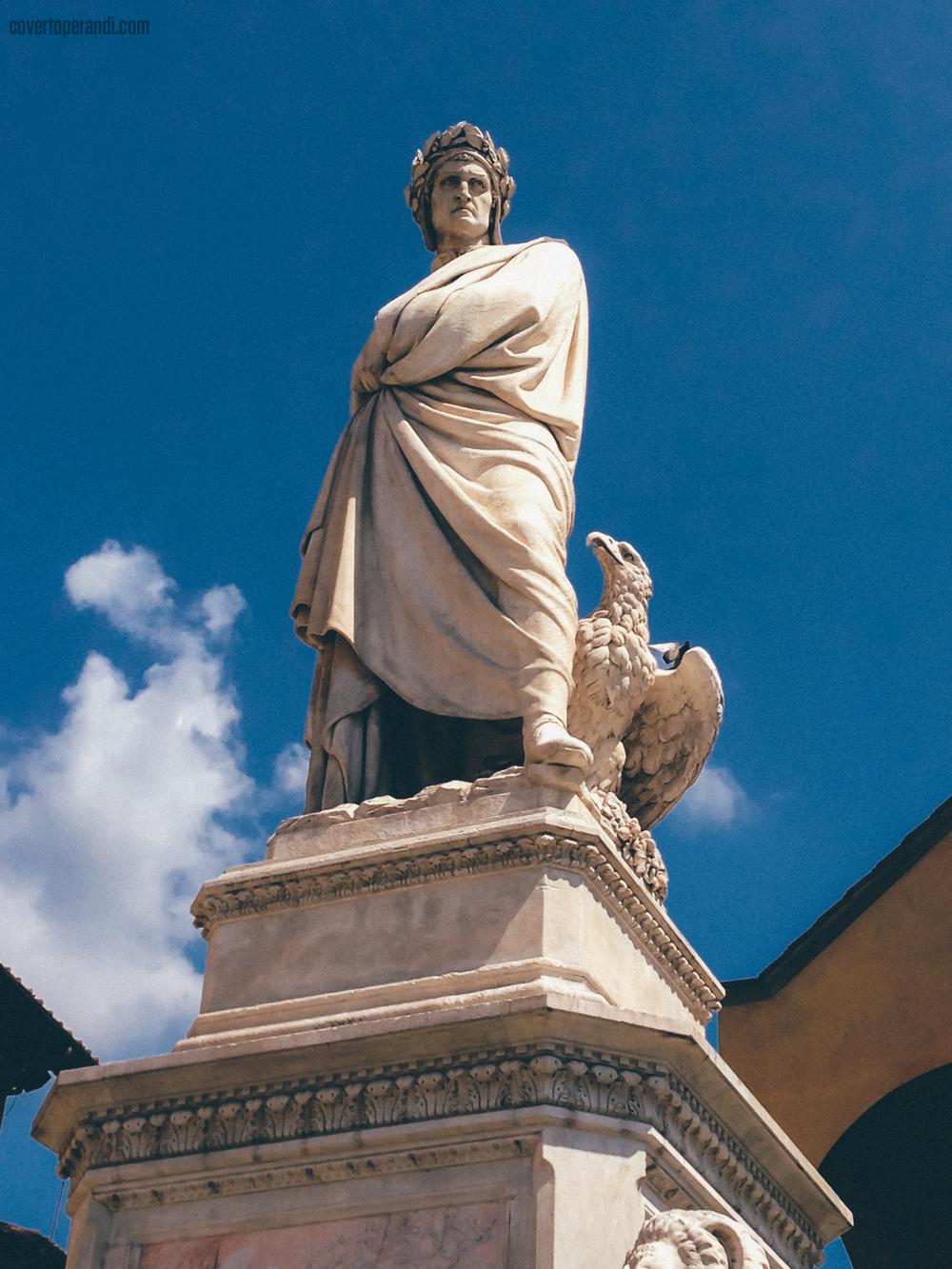 Covert Operandi - 2014 Florence-73.jpg