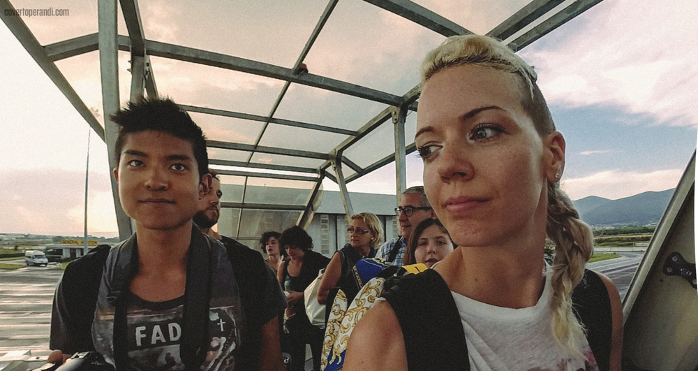 Covert Operandi - 2014 Florence-78.jpg