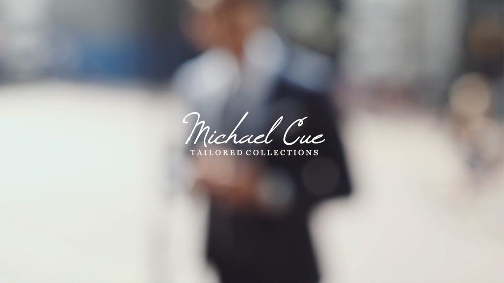 michael cue.jpg
