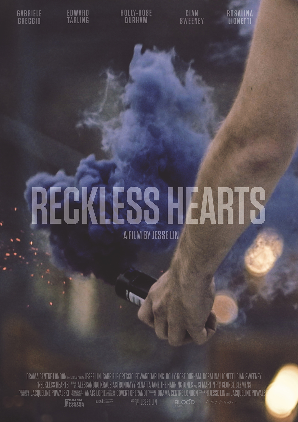 Reckless Hearts Movie Poster - Jesse Lin 1500.jpg