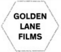 Golden Lane Films.png