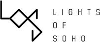 Light Of Soho.png