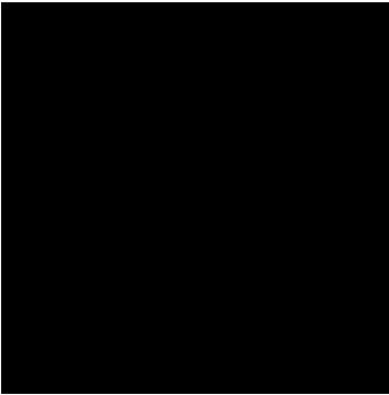 Logowhite copy.png