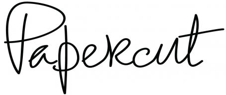 Papercut-logo-big copy.png