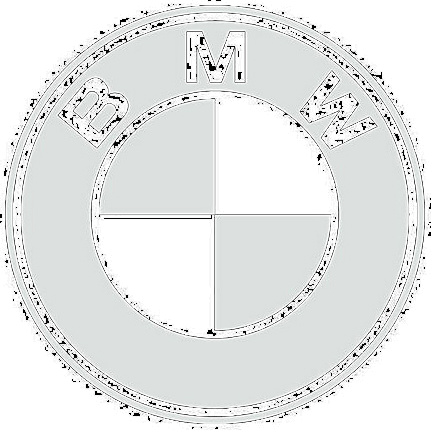 bmw copy.png