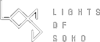 Light Of Soho copy.png