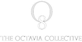 Octavia Collective copy.png