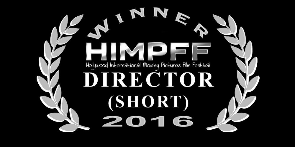 himpff director.jpg