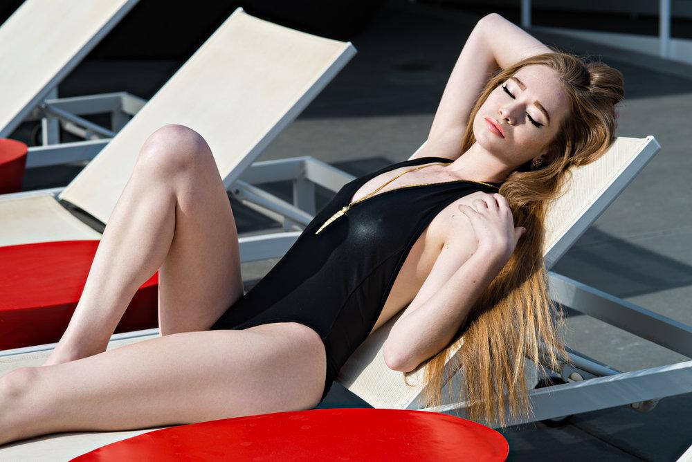 Jade-Lorna Sullivan--5.jpg