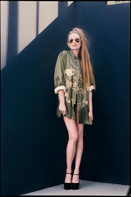 Jade-Lorna Sullivan--2.jpg