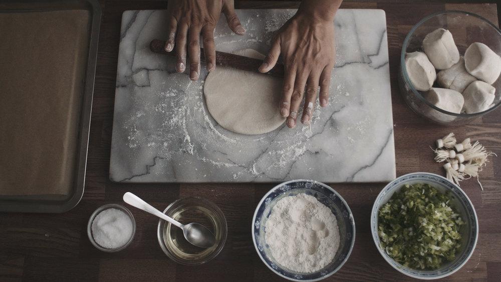 rolling cakes.00_05_55_01.Still002.jpg