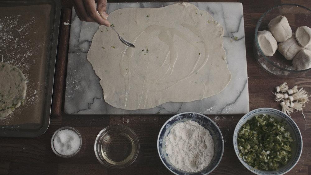 rolling cakes.00_16_52_06.Still004.jpg