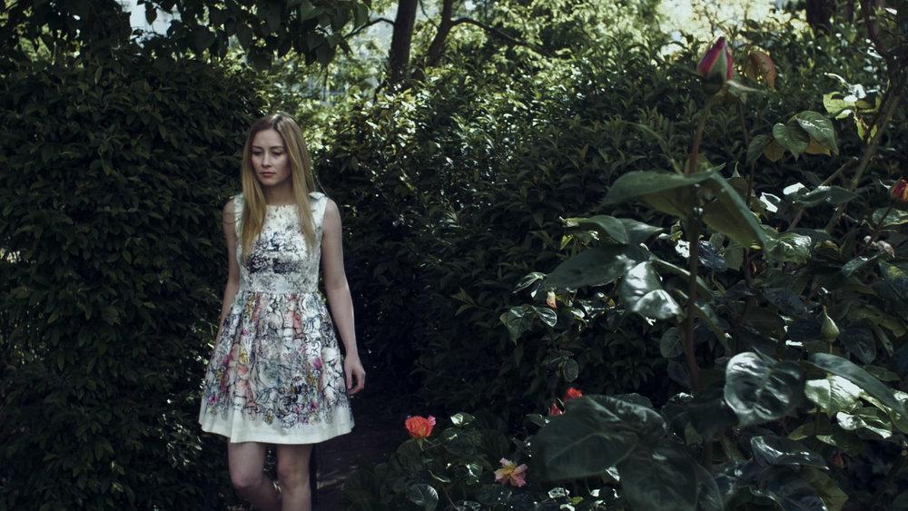 Adream Fashion Film.00_00_32_03.Still026.jpg