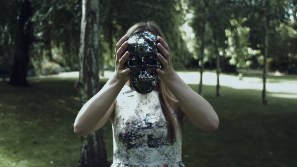 Skull.00_00_25_10.Still001.jpg
